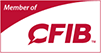 CFIB (Canadian Federation of Independent Business)