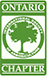 ISAO (ISA (International Society of Arboriculture Ontario)